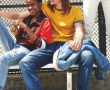 Aeropostale_coupons_10_OFF_50